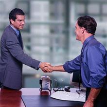 Как отвечать работодателю на приглашение на работу